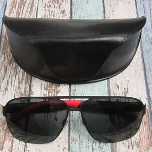 Ralph Lauren Polo PH3105 9319/87 Sunglasses/OLL853